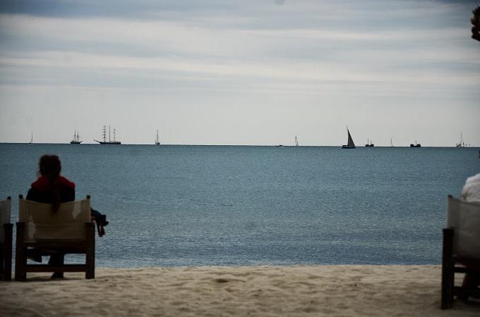 black-sea-shipwreck