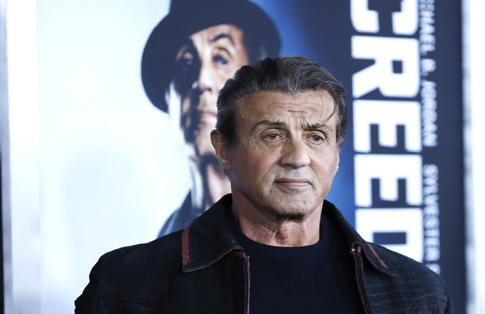 sylvester-stallone-creed-2-poster