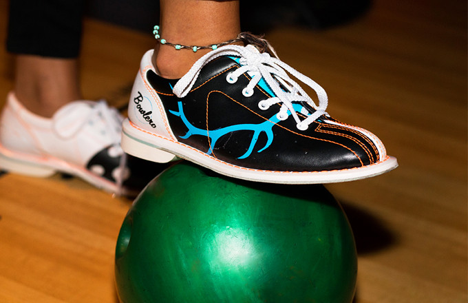 bowlero-illusion-shoe