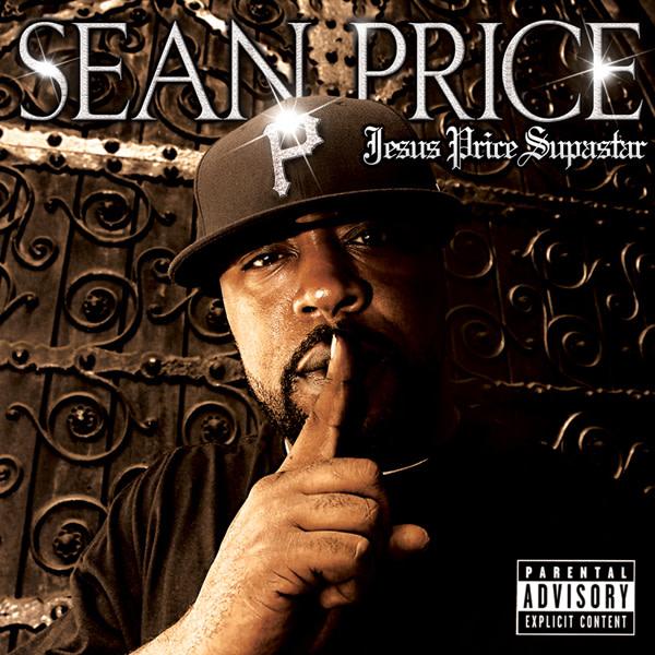 jesus-price-superstar