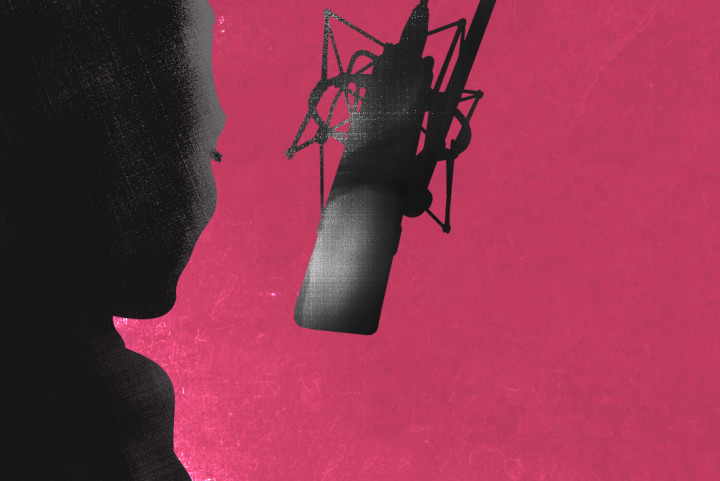 25 Essential Music Podcasts | Complex