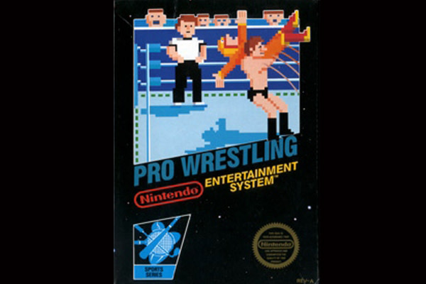 best-old-school-nintendo-games-pro-wrestling