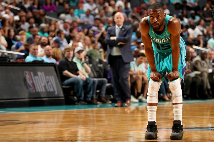 c67a5bc8c Kemba Walker Might Head to Boston and Fans Are Loving It | Complex