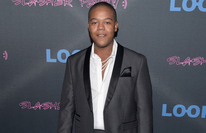 kyle-massey-sued-for-sexual-misconduct-with-minor