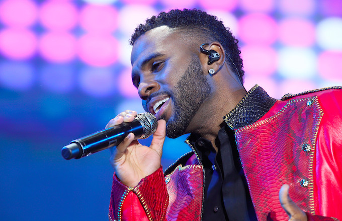 jason derulo ft nicki minaj goodbye download mp3