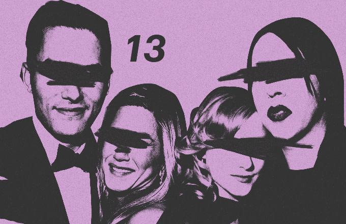 40e341f19e 13 Bizarre Celebrity Couples You Totally Forgot Dated | Complex