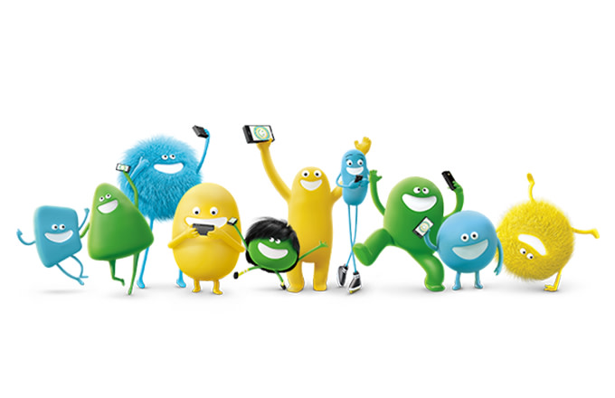 Learn more about Cricket Wireless