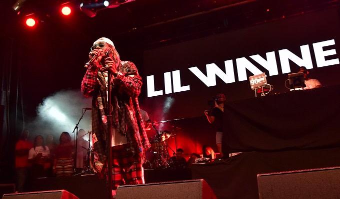 lil-wayne-a3c-statement