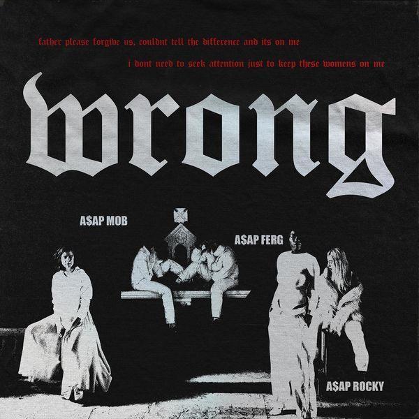 asap mob cozy tapes vol 1 download