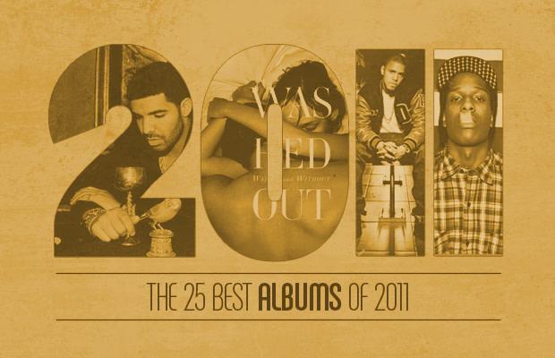 25-best-albums-of-2011
