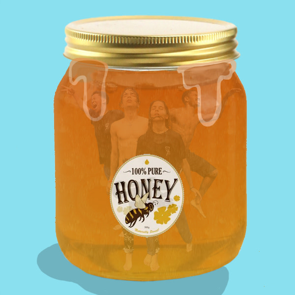 Image result for 070 shake honey