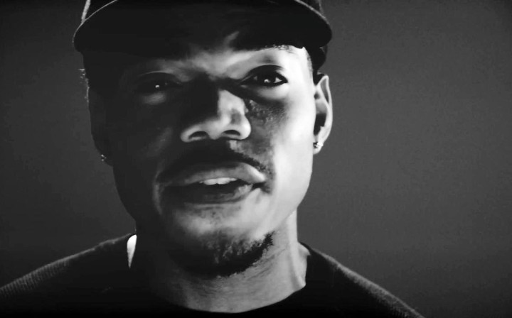 chance-the-rapper-youtube-2