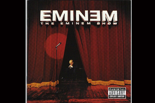 best-eminem-songs-hailies-song