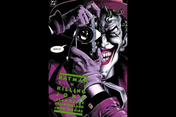 best-dc-comics-batman-killing-joke