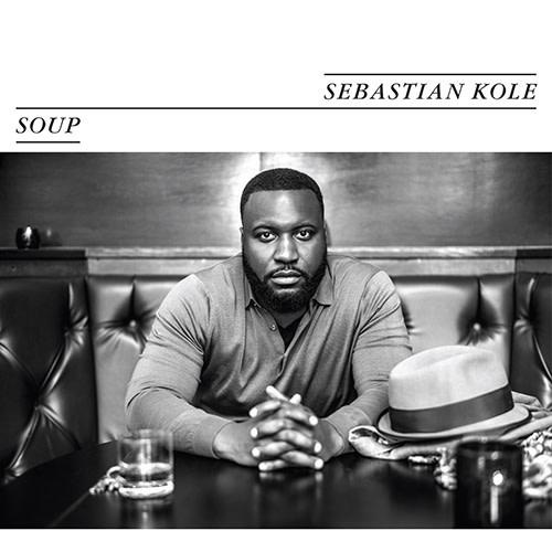 Sebastian Kole's 'SOUP'