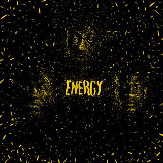 avelino-energy