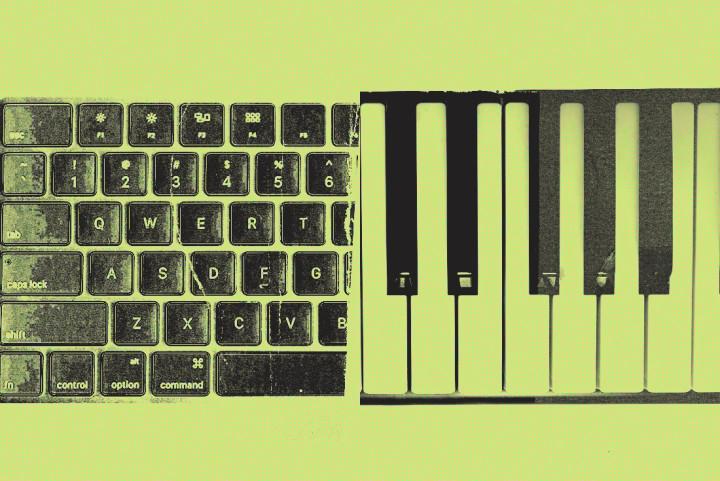 blog-music-industry-careers
