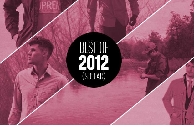 best-brands