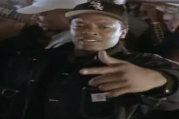 coolest-jackets-hip-hop-history-carhartt