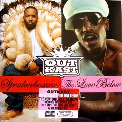 7 Diamond-Selling Rap Albums Ranked | Complex