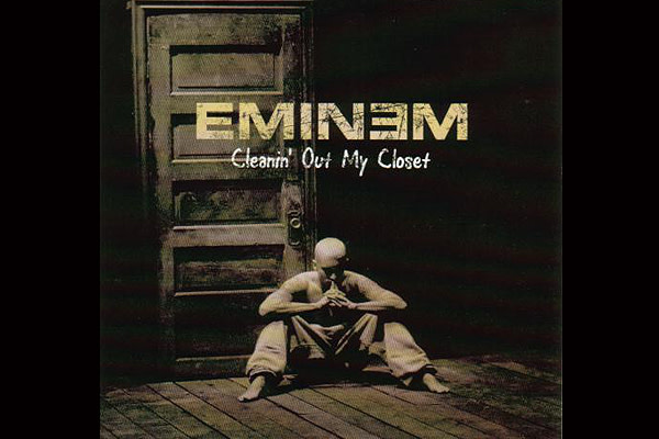 best-eminem-songs-cleaning-out-my-closet