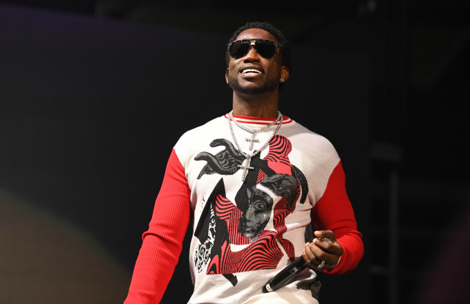 10 Things We Learned From Gucci Mane's New Memoir | Complex