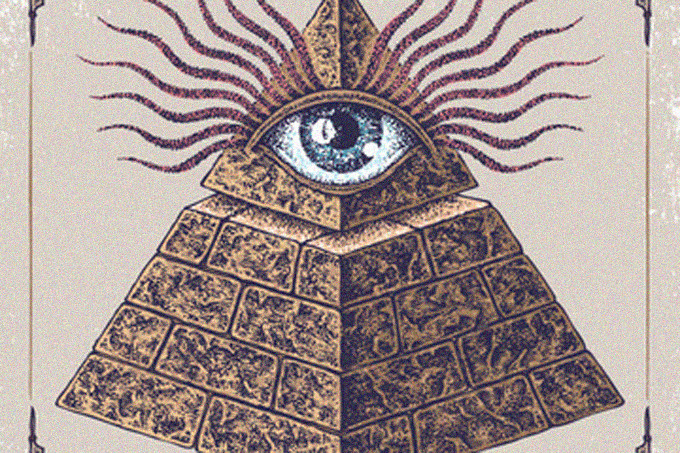 Illuminati: What Is the Illuminati Conspiracy? | Complex