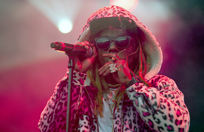 lil wayne carter 5 free album download mp3