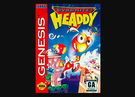 best-sega-genesis-dynamit-headdy