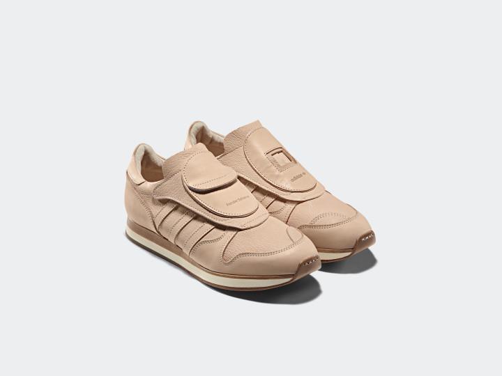 adidas-hender-scheme16