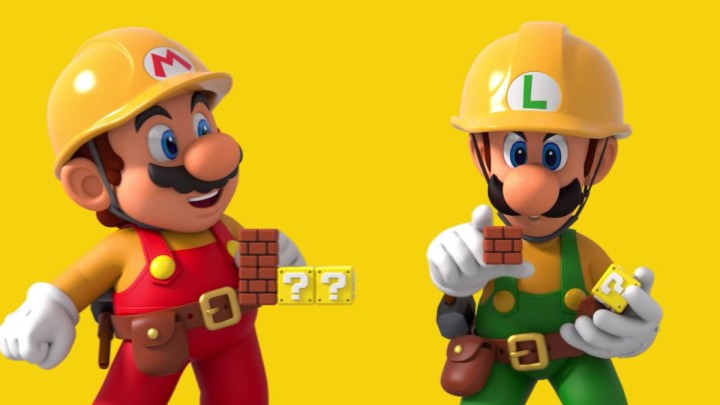 Best 'Super Mario Maker 2' Levels on Nintendo Switch | Complex