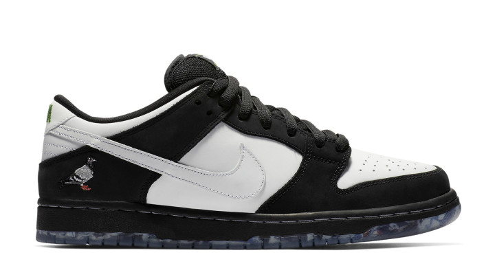 new product cca38 ae2fb nike-sb-dunk-low-pro-qs-panda-pigeon-