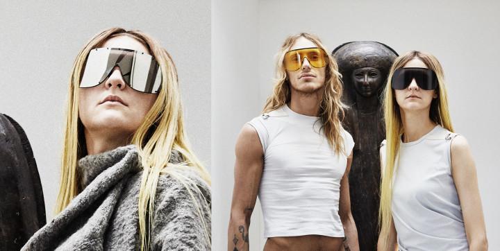 rick-ownes-eyewear-header