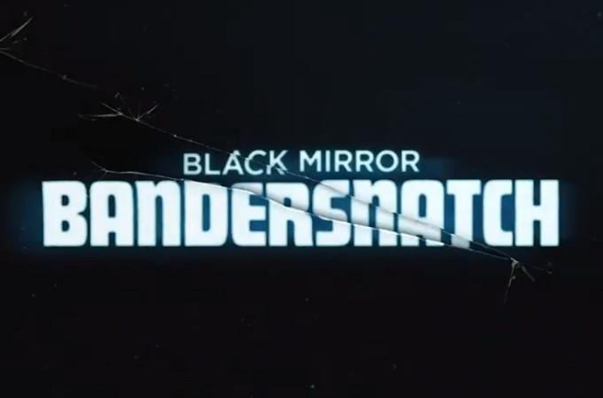 Black Mirror: Bandersnatch' Won't Work on Apple TV or