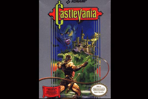 best-old-school-nintendo-games-castlevania