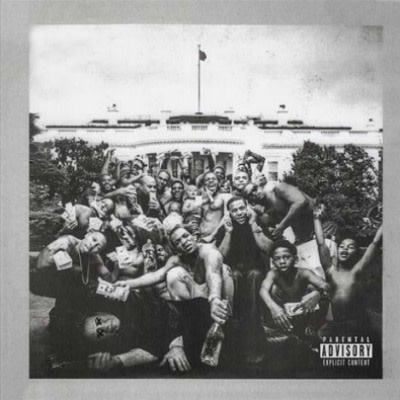 Kendrick Lamar Alright