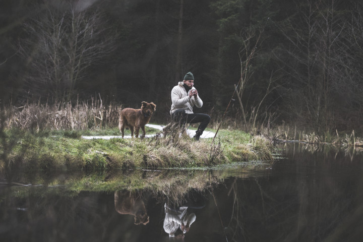 foret-fishfolk11