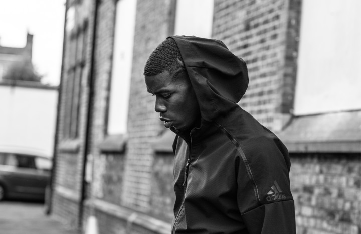 adidas-pogba-zne-jacket