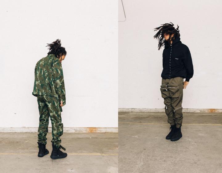 represent-black-friday-header