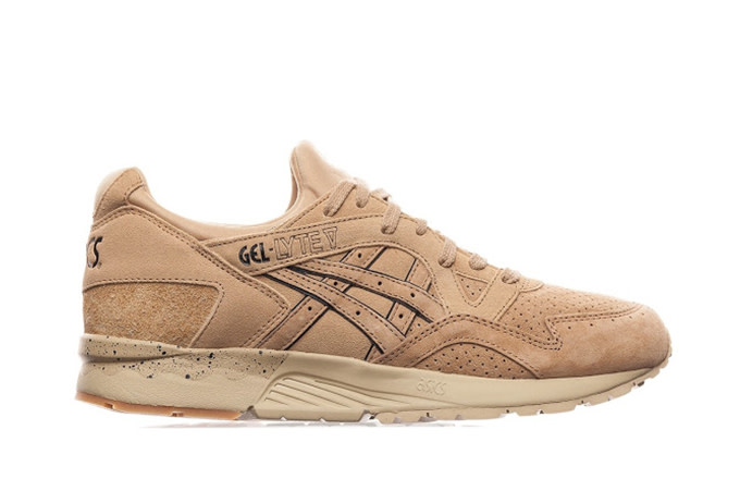 online store 5890a 50905 The Best ASICS Collabs of All Time | Complex