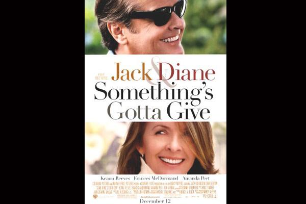 The Best Romantic Comedies on Netflix | Complex