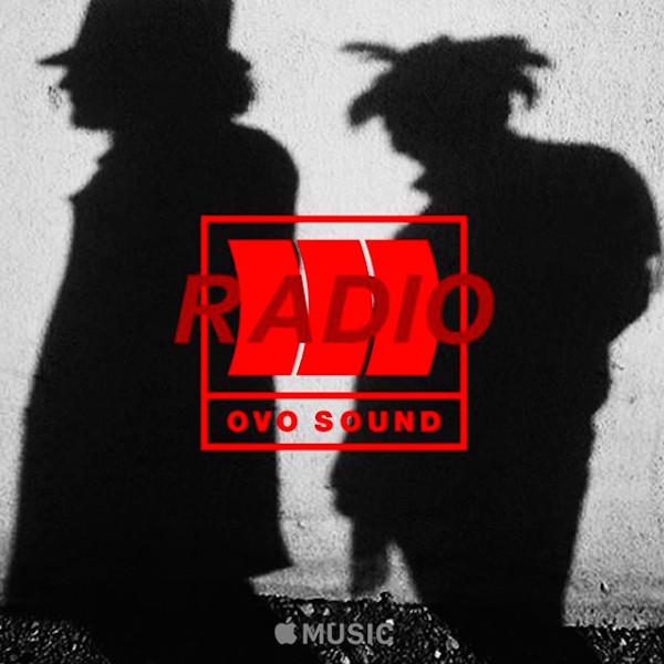 OVO Sound Ep. 67