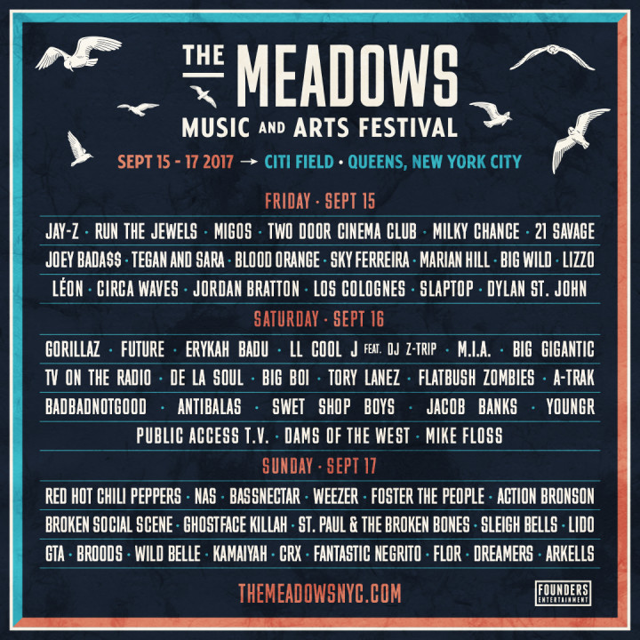 the-meadows-festival-poster