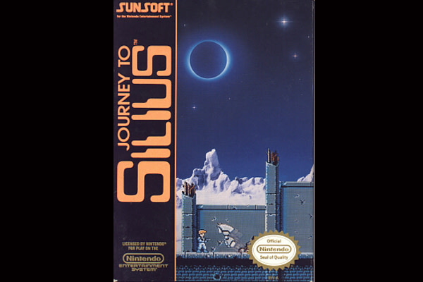 best-old-school-nintendo-games-journey-to-silius