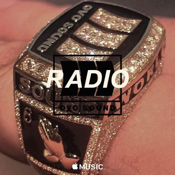 OVO Sound Radio Ep. 63