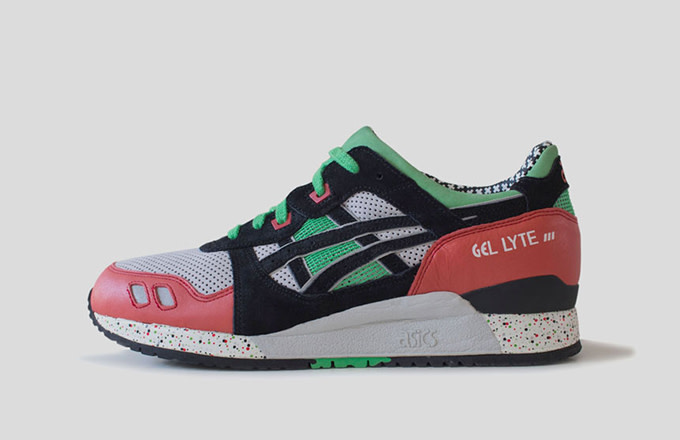 online store 1c00a ce596 The Best ASICS Collabs of All Time | Complex