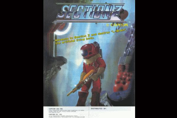 best-old-school-nintendo-games-section-z