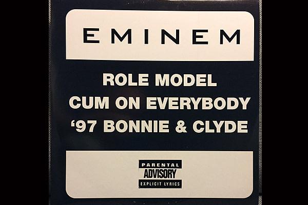 best-eminem-songs-bonnie-clyde-97