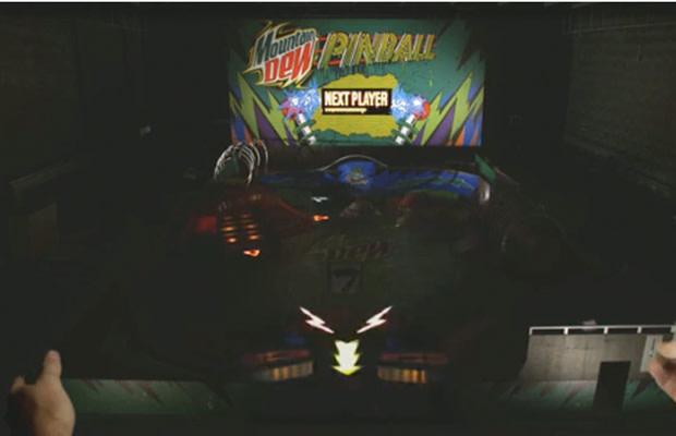 skatepark-looks-exactly-like-a-pinball-machine