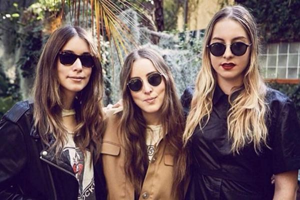 haim-sisters-new-album